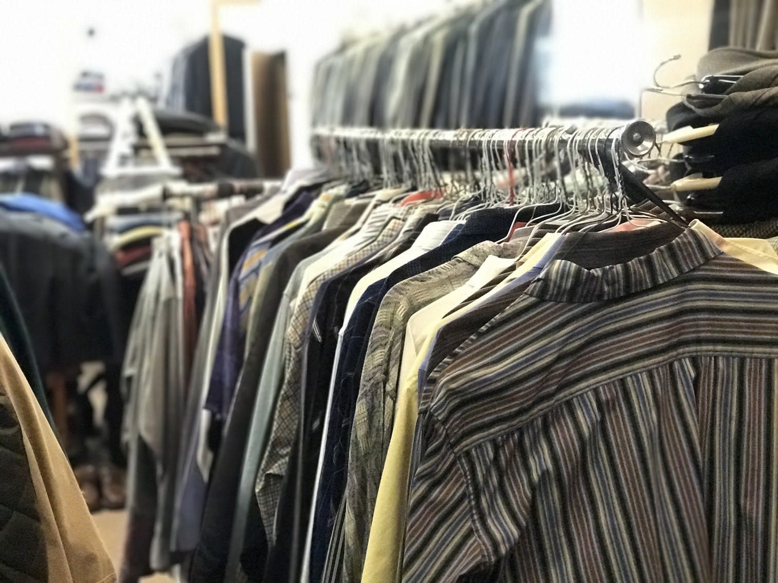 28 Best Consignment Shops Near Me To Buy Sell Clothes