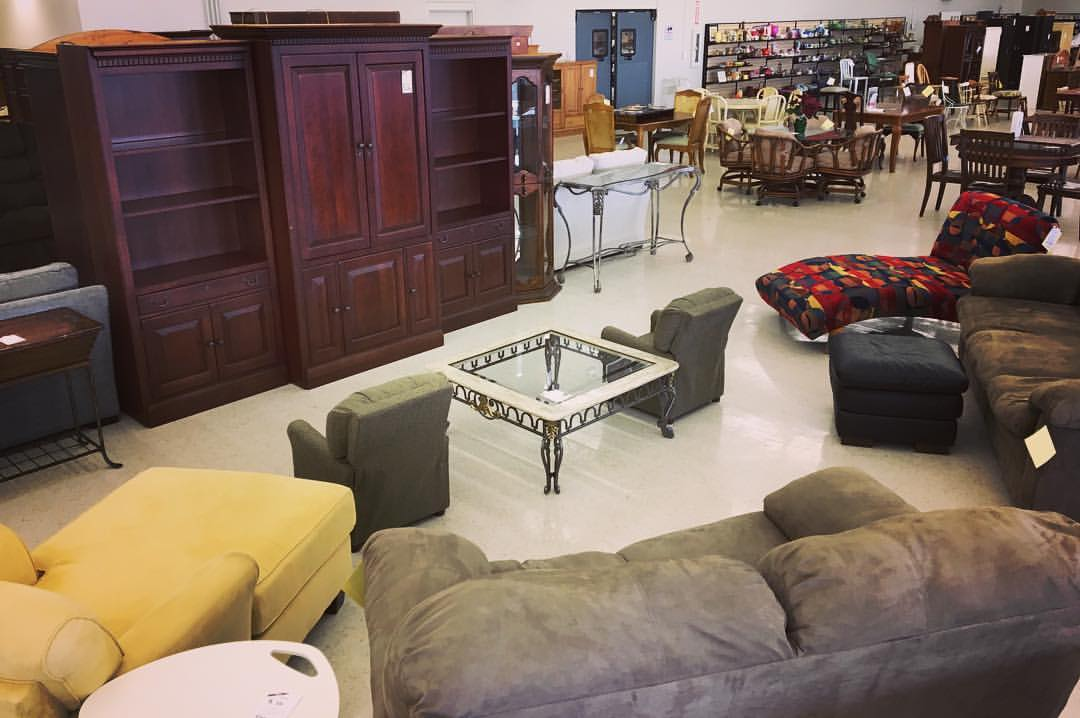 10 Places To Find Furniture In Columbus With Deals So Good
