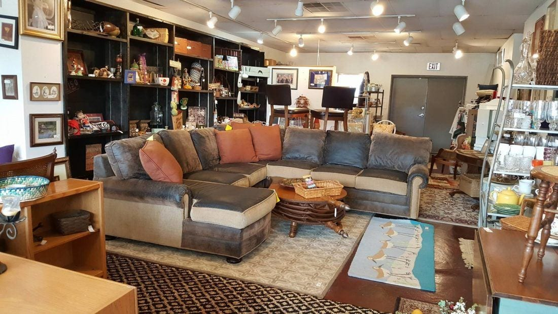 10 Places To Find Furniture In Columbus With Deals So Good You Ll Feel Like You Re Stealing
