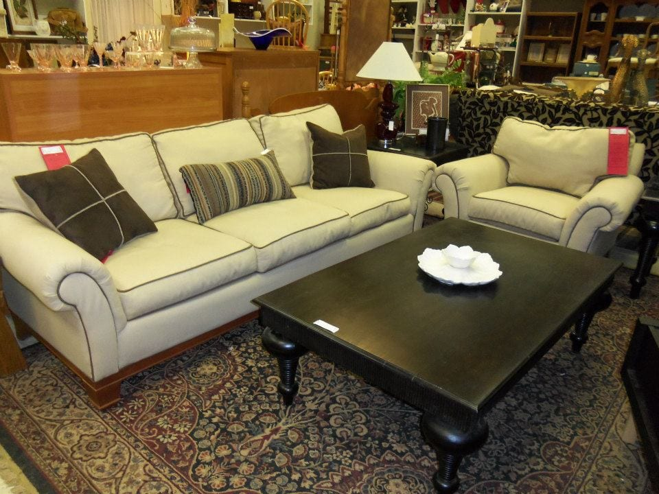 Furniture Deals Columbus Ohio Expert Office Furniture Design Coupons Near Me In Sectional Sofa