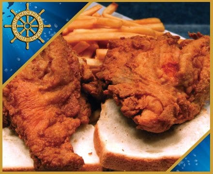 the best fried chicken places in columbus you ve probably