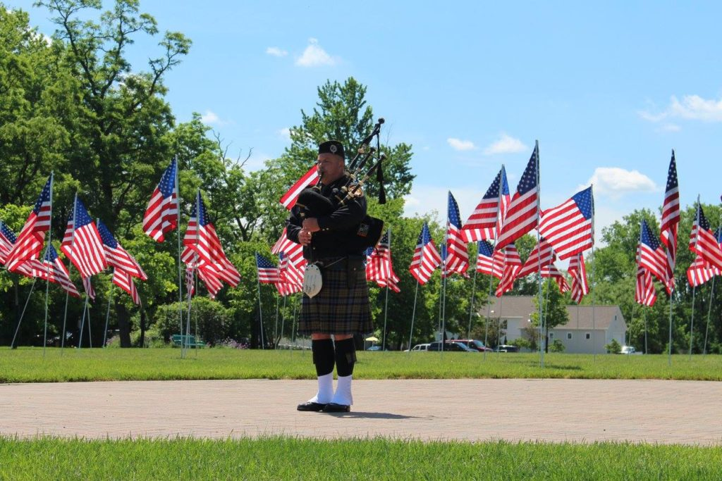 Your Guide To Columbus Memorial Day 2019