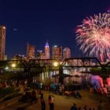 Your Navigator Guide To The 4th Of July In Columbus