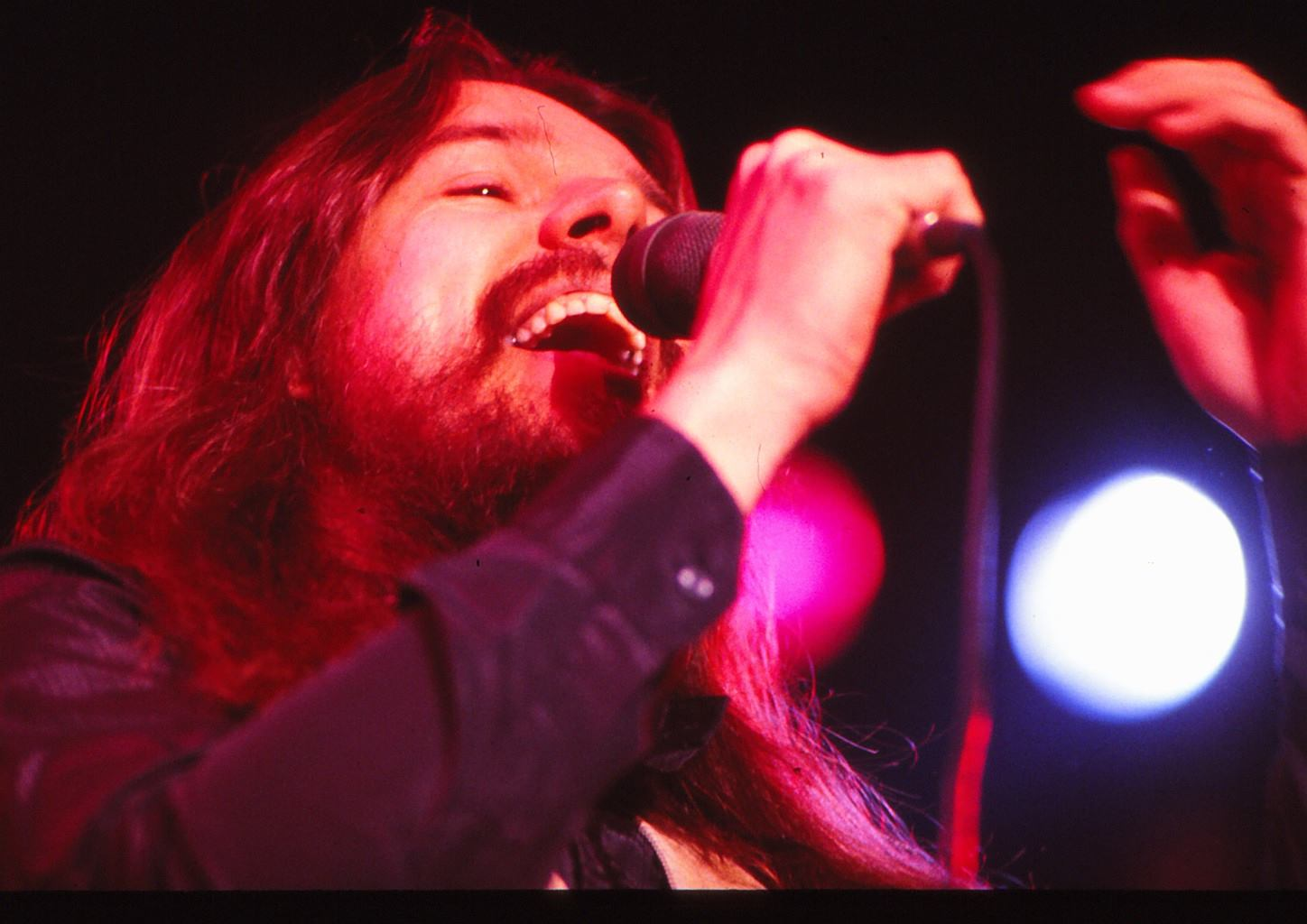 bob seger and the silver bullet band will rock columbus this september. Black Bedroom Furniture Sets. Home Design Ideas