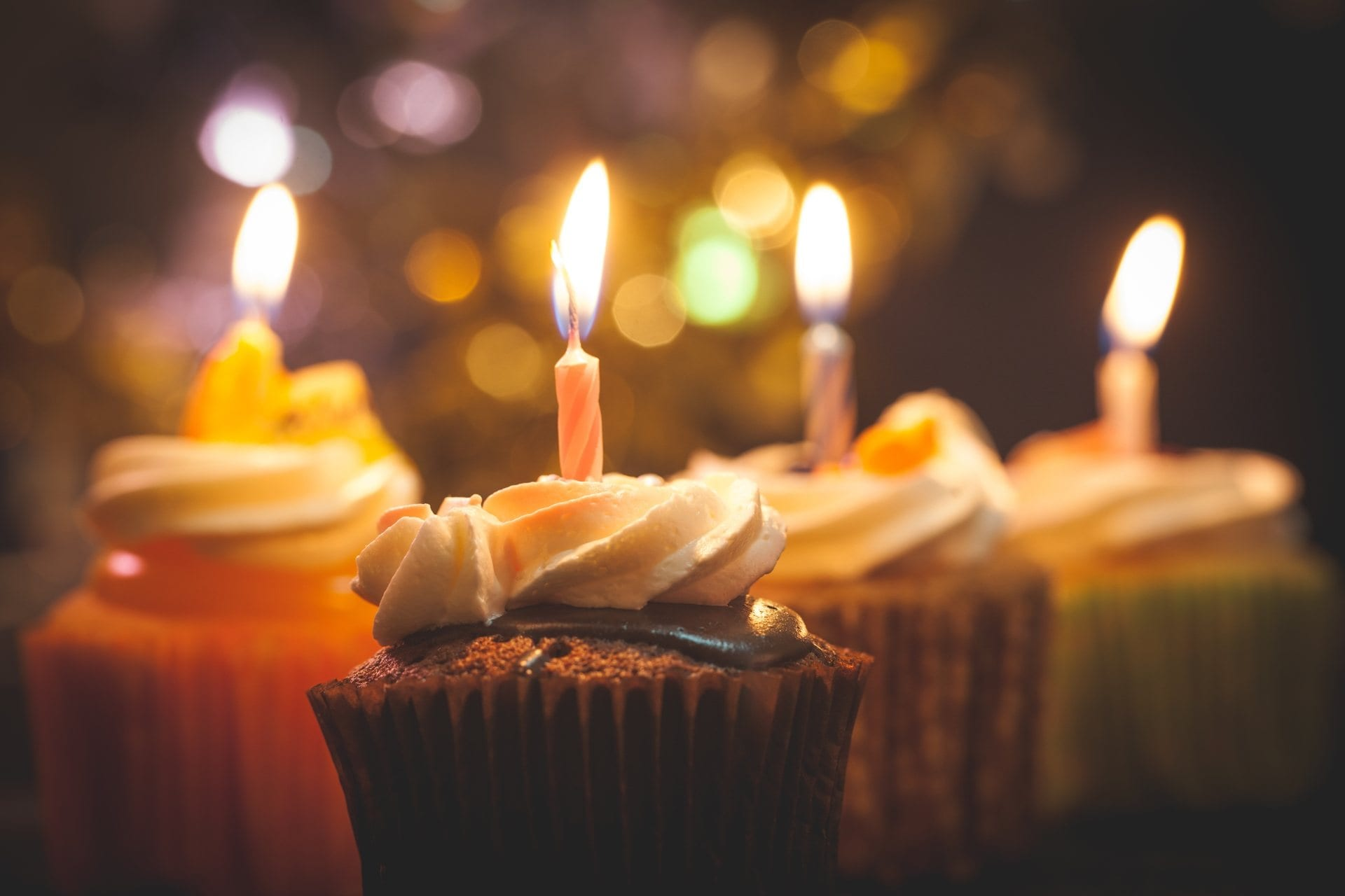 Over 100 Awesome Things You Can Do For Free On Your Birthday In Columbus