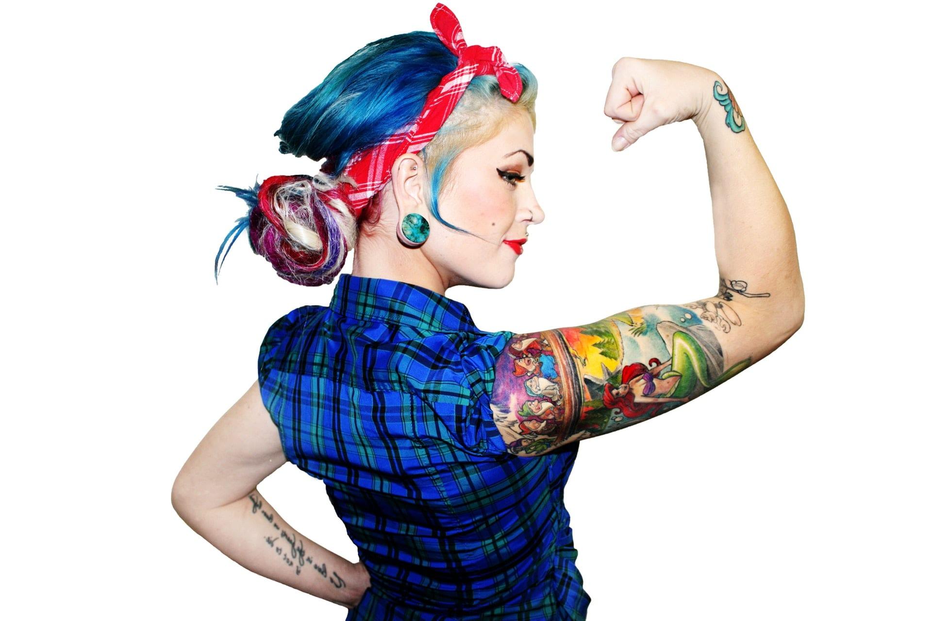 Catalogo Tattoo 2017 the 9 best tattoo shops in columbus