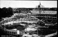 The Lost Amusement Parks Of Columbus