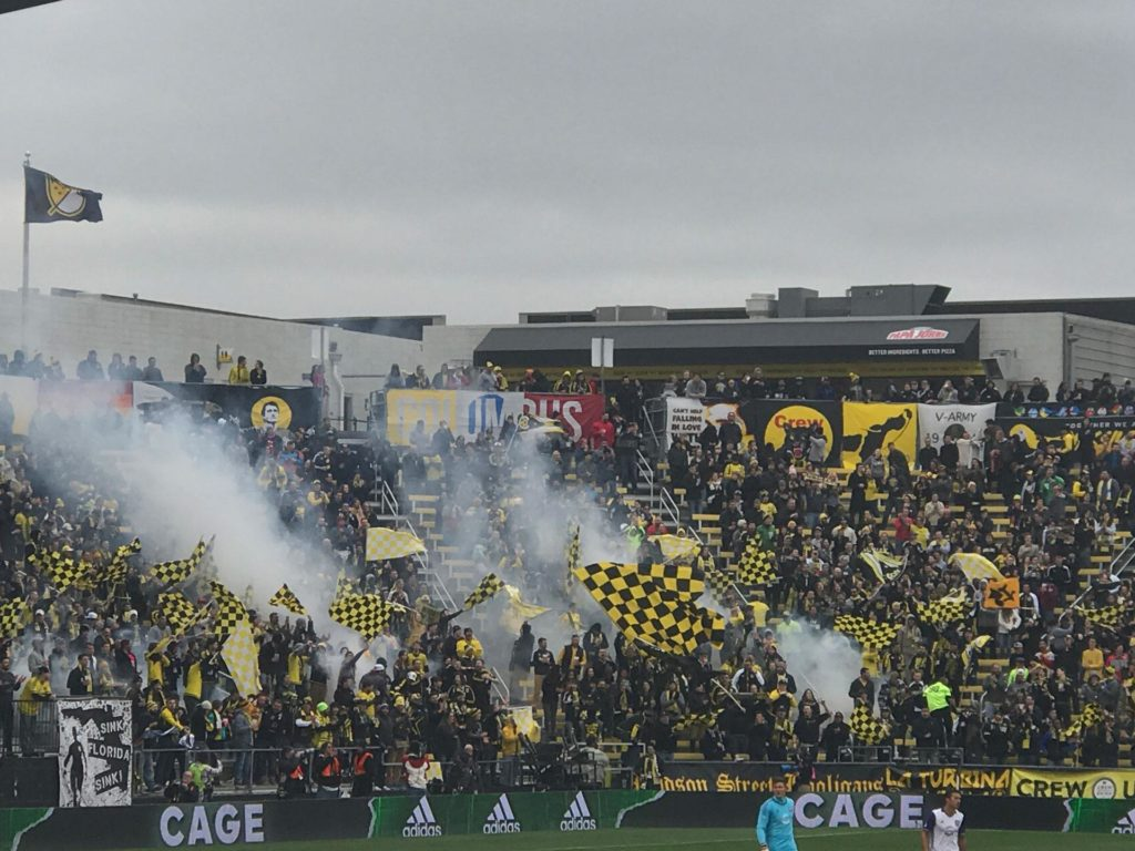 570819485dc6 Columbus Should Absolutely Not Build Anthony Precourt A New Crew Stadium