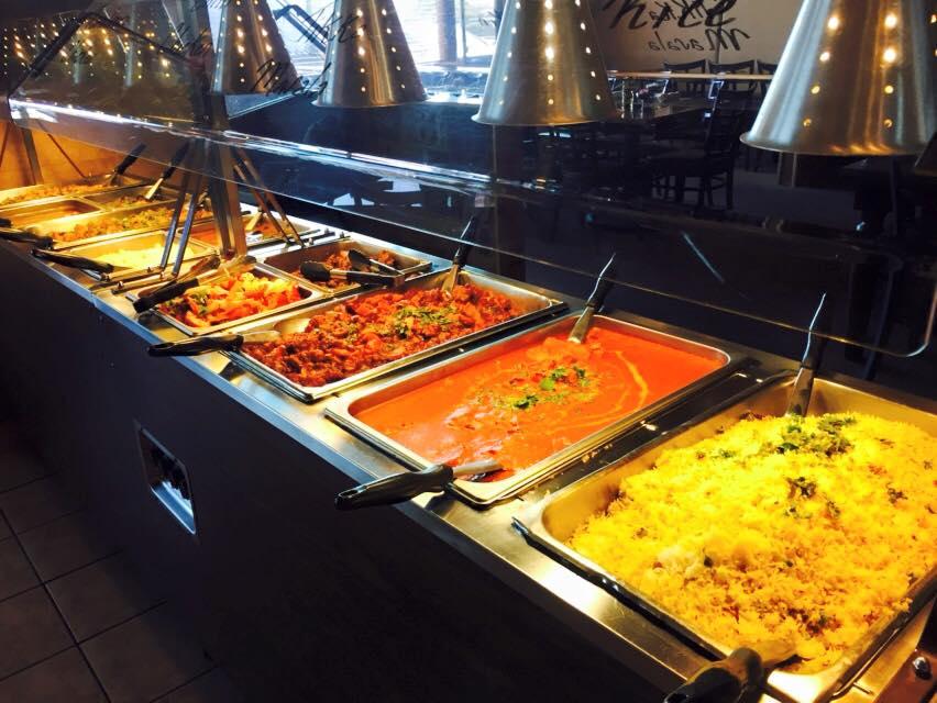 the 9 most banging buffets in all of columbus rh columbusnavigator com asian buffet columbus ohio china city buffet columbus ohio