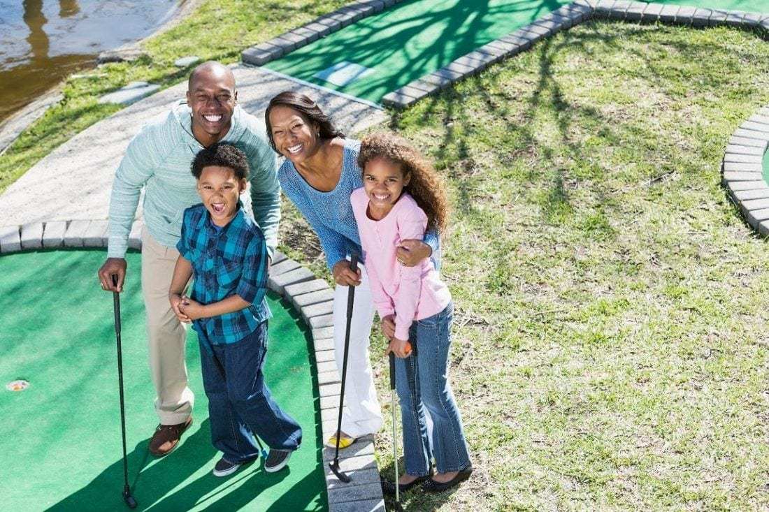 Go Karts Jacksonville Fl >> The Top 10 Miniature Golf Courses In Columbus, Ranked From ...