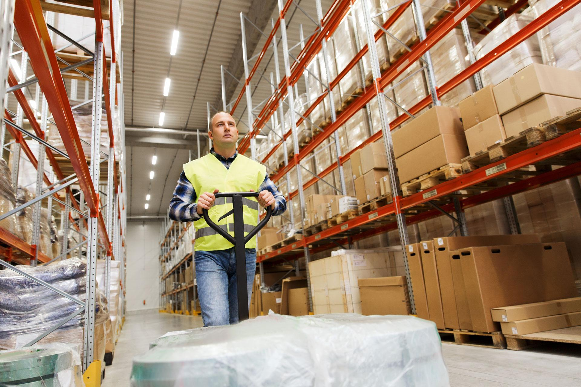 Columbus, Georgia Warehouse Jobs. Looking for Warehouse Jobs in Columbus, Georgia? See currently available Warehouse job openings in Columbus, Georgia on puraconga.ml Browse the current listings and fill out job applications. puraconga.ml is the starting point for a job search in any warehouse job in .