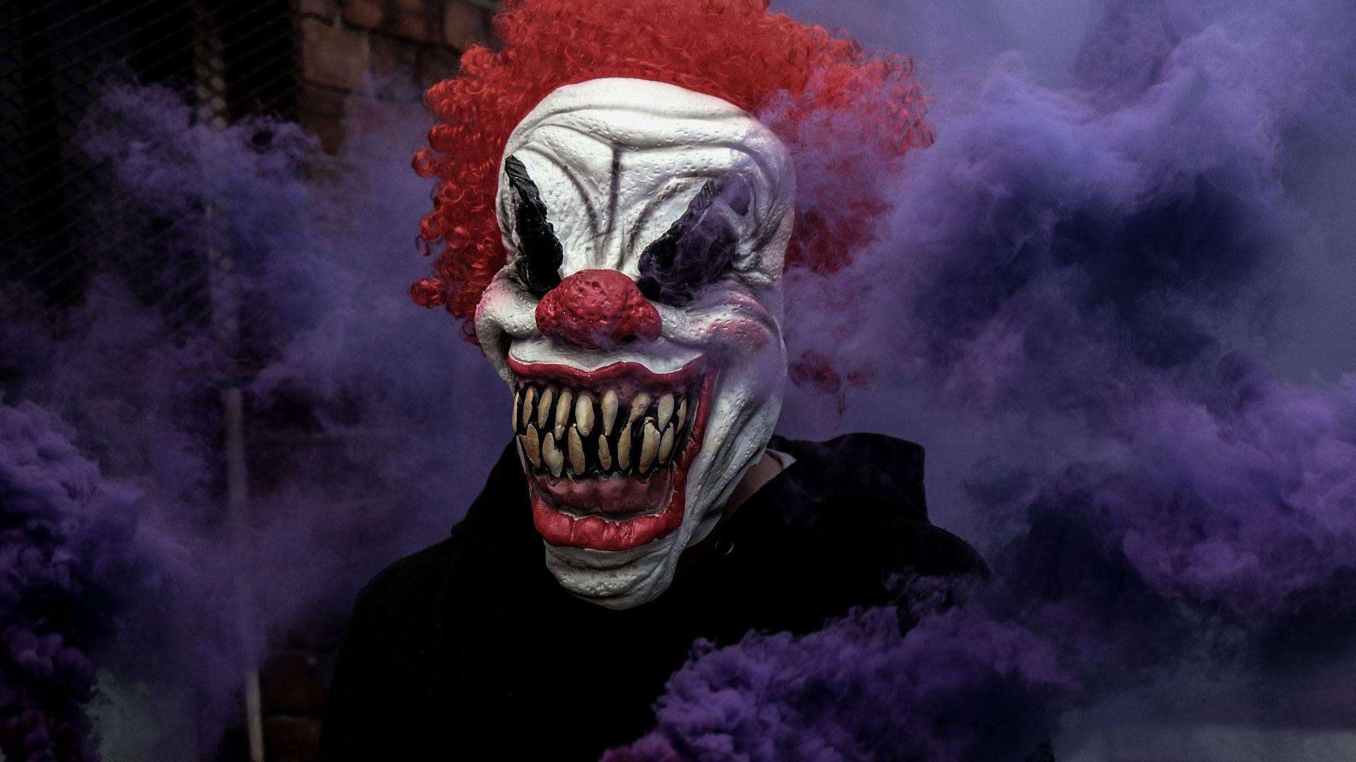 the 10 best adult halloween parties in columbus