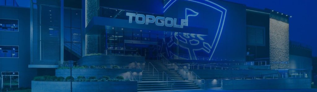 Could Top Golf Be Coming To Columbus? (Rumor Confirmed
