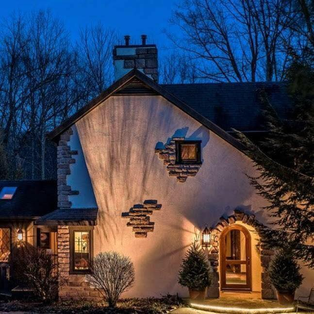 Best Romantic Hotels Scotland: 15 Romantic Weekend Getaways In Ohio To Reconnect And Relax