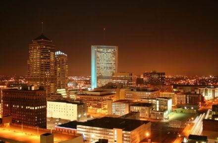 9 Of The Most Annoying People You'll Meet In Columbus