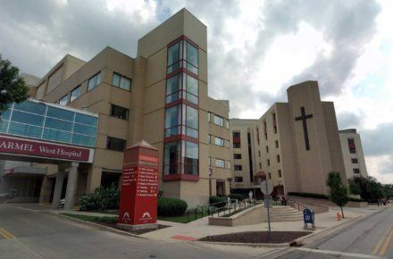 Say Goodbye To Mount Carmel West: The Hospital Will Be Demolished Spring 2019