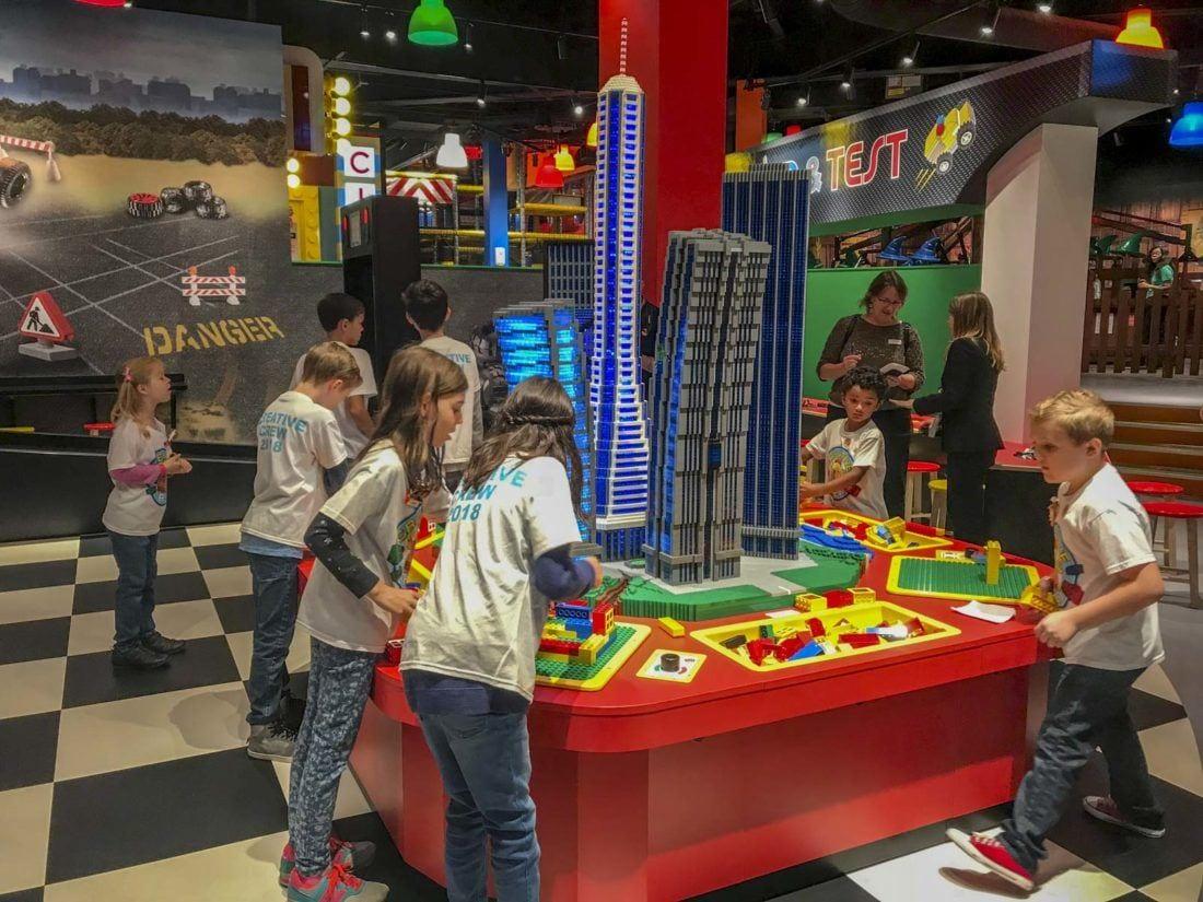 10 Indoor Activities Perfect For Kids