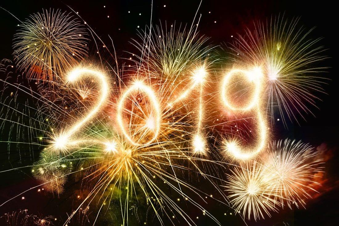 new year s eve columbus ohio casino