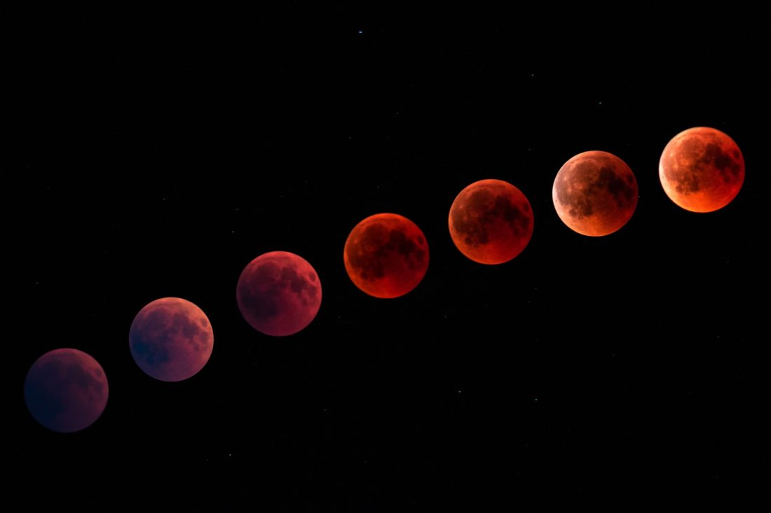 blood moon 2019 ohio - photo #40