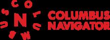 Columbus Navigator