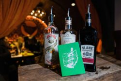 Celebrate St. Patrick's Day On The Celtic Cocktail Trail