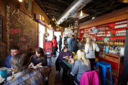 9 Tiny Columbus Restaurants You Should Have Tried By Now