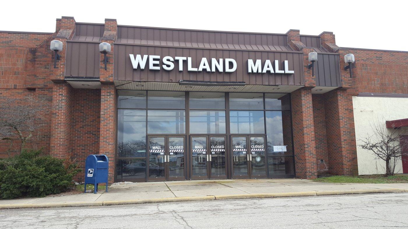 Backpage Westland Michigan