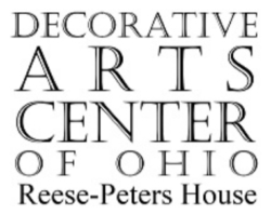 Decorative Arts Center of Ohio