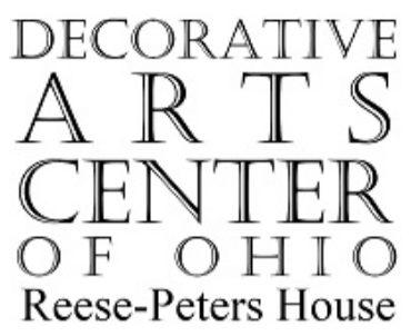 Decorative Arts Center of Ohio