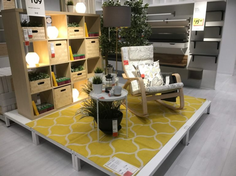 5 Places To Get Affordable Home Decor In Columbus