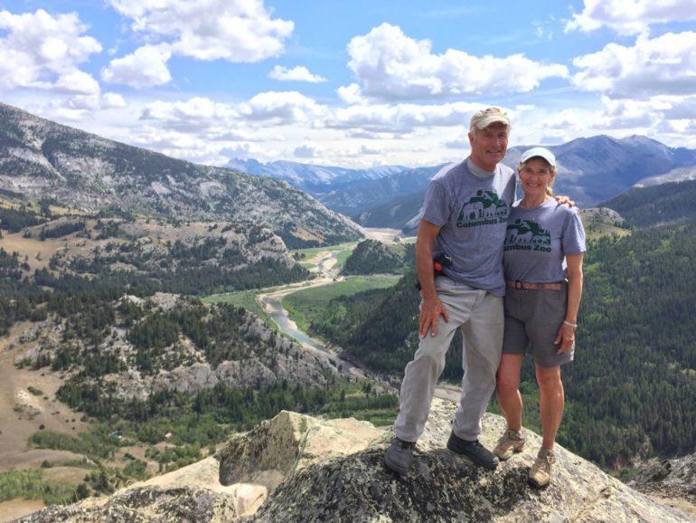 Jack Hanna's Family Has Announced His Dementia Diagnosis